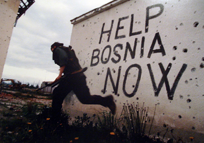 bosnian_war_cry