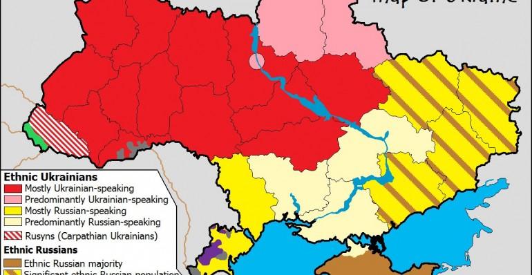 ethnolingusitic_map_of_ukraine