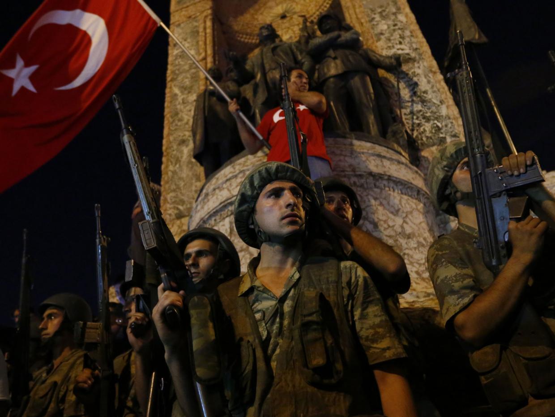 turkey-soldiers-1