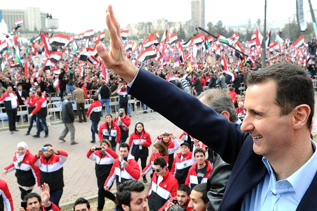 Syria_01