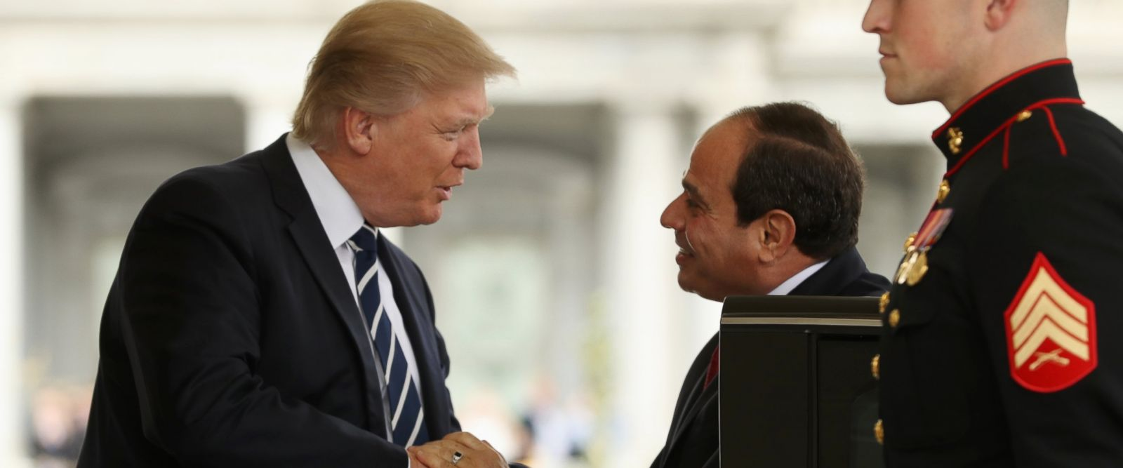 Trump-Egypt-Image